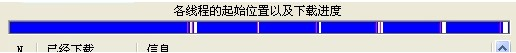 idm-6-28-04
